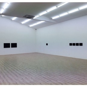 """03 Installation View of Untitiled Zhao Zhao solo exhibition 290x290 - Platform China Contemporary Art Institute presents """"Untitled- Zhao Zhao solo exhibition"""""""