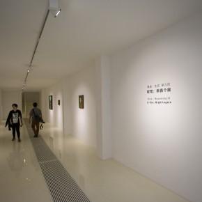 Installation view of Ji Xin Nightingale 01 290x290 - Hive • Becoming IX Ji Xin: Nightingale