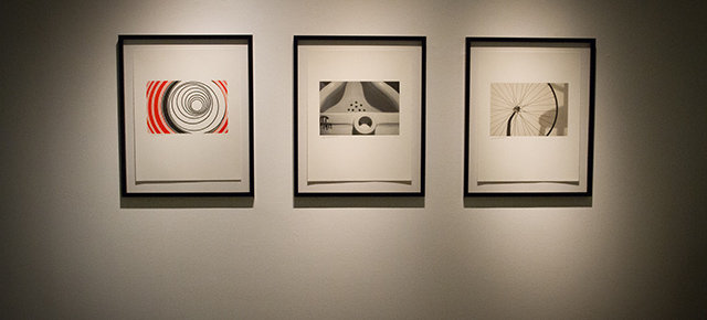 """""""Master Mould and Copy Room"""" grandly opened in the CAFA Art Museum"""