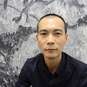 A Conversation Between Chinese Artist Zheng Guogu and Aaron Seeto to be Held at 4A Centre for Contemporary Asian Art