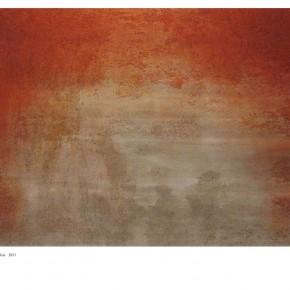 05 Zhang Zihui Watermark 03 290x290 - New Generation of Abstract Art - Sishang Art Museum Experimental Plan in the Third Round Opened