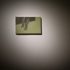 """50 Installation view of """"Master Mould and Copy Room"""" 290x290 - """"Master Mould and Copy Room"""" grandly opened in the CAFA Art Museum"""
