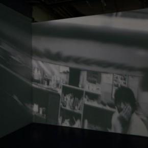 "Kuribayashi Takashi Tornado 2012 video 290x290 - Shanghai Gallery of Art presents ""REVERSE: Takashi Kuribayashi"""