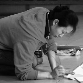 Pei Yongmei