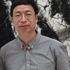 02 Yin Shuangxi critic curator 290x290 - The jury is about to select the winners of the CCAA Chinese Contemporary Art Award for Artists 2014