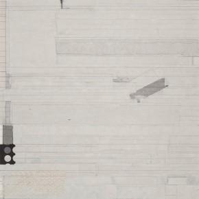"""10 Liang Quan """"Small Eight Views of Xiaoxiang No.4"""" 60 x 90 cm 2013 290x290 - Liang Quan"""