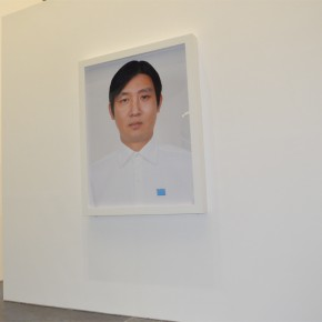 "11 ""Mr. Zheng"" 290x290 - ""Polit-Sheer-Form: Fitness for All"" Debuted at UCCA to Reconstruct the Socialist Collective Experience"