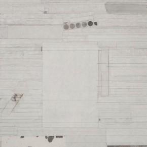 """11 Liang Quan """"Small Eight Views of Xiaoxiang No.5"""" 60 x 90 cm 2013 290x290 - Liang Quan"""