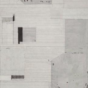 """12 Liang Quan """"Small Eight Views of Xiaoxiang No.6"""" 60 x 90 cm 2013 290x290 - Liang Quan"""