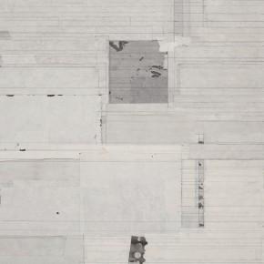 """13 Liang Quan """"Small Eight Views of Xiaoxiang No.7"""" 60 x 90 cm 2013 290x290 - Liang Quan"""