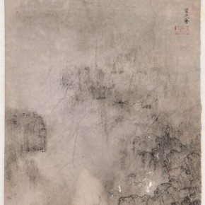 """19 Work Displaying at""""On the Road • 2014 Chinese Young Artists Nominated Exhibition and Young Critics Forum"""" 290x290 - On the Road • 2014: Nominated Chinese Young Artists Exhibition and Young Critics Forum Held in Shenzhen"""