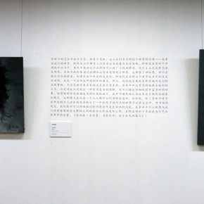 "21 Installation view of Su Xinping's solo exhibition entitled ""My Way"" 290x290 - Inaugural Exhibition of MCACAA 1:1 Plan Debuted to Present the Art Essence of Su Xinping & Qiu Zhijie"