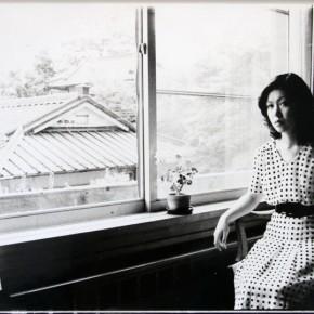 Theater of Love 01 290x290 - AISHONANZUKA presents the first solo exhibition by Nobuyoshi Araki in Hong Kong