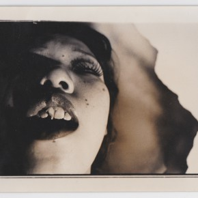 Theater of Love 05 290x290 - AISHONANZUKA presents the first solo exhibition by Nobuyoshi Araki in Hong Kong