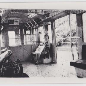 Theater of Love 07 290x290 - AISHONANZUKA presents the first solo exhibition by Nobuyoshi Araki in Hong Kong