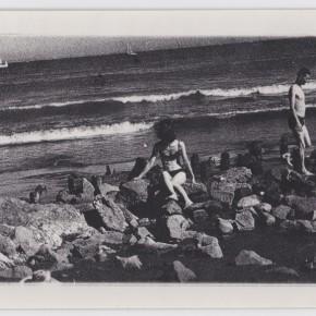 Theater of Love 08 290x290 - AISHONANZUKA presents the first solo exhibition by Nobuyoshi Araki in Hong Kong