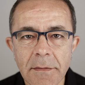 09 Curator Alejandro Castellote (Spain)