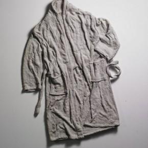09 Liu Liyun Content No.4 290x290 - Content—Liu Liyun Solo Exhibition Opened at Amy Li Gallery