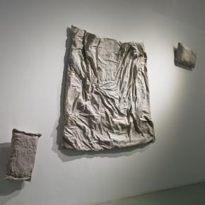10 Liu Liyun Content No.6 290x290 - Content—Liu Liyun Solo Exhibition Opened at Amy Li Gallery