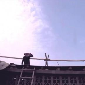 "10 Screenshot of Aniwar MamatSun Water and Wind 290x290 - Aniwar Mamat's Solo Exhibition ""Sun, Water and Wind"" Opening March 7 at Pékin Fine Arts, Beijing"