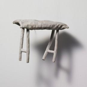 11 Liu Liyun Content No.19 290x290 - Content—Liu Liyun Solo Exhibition Opened at Amy Li Gallery
