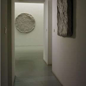 13 Liu Liyun Content No.22 290x290 - Content—Liu Liyun Solo Exhibition Opened at Amy Li Gallery
