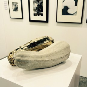 05 Art Basel Hong Kong 2015