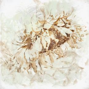 06 Kang Lei, Sunflower Diary details No.8