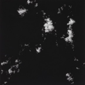 Chen Qi The Cloud Lost Contact Twenty one 2015 Woodblock Print 85x85cmx21 290x290 - Art Works by Shen Qin & Chen Qi to be Presented at Asia Art Center in Beijing