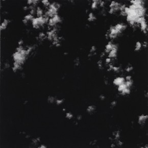 Chen Qi The Cloud Lost Contact Twenty one No.6 2015 Woodblock Print 85x85cmx6 290x290 - Art Works by Shen Qin & Chen Qi to be Presented at Asia Art Center in Beijing