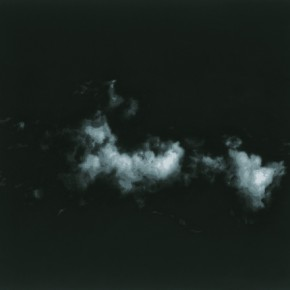 Chen Qi The Cloud Ten No.1 2014 Woodblock Print 60x80cm 290x290 - Art Works by Shen Qin & Chen Qi to be Presented at Asia Art Center in Beijing