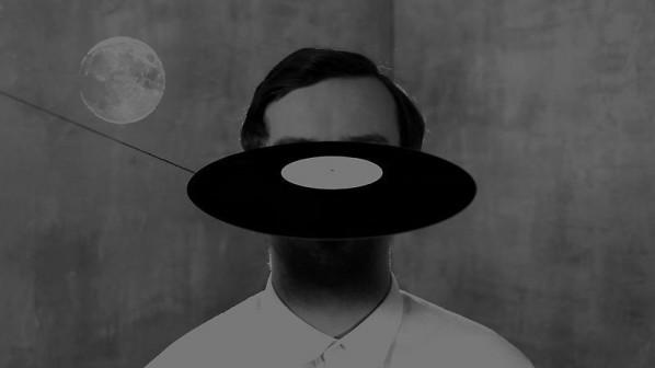 Hiraki Sawa, Lineament, 2012; 18 min 47 sec, Two-channel video with sound, Edition of 8, Image 01