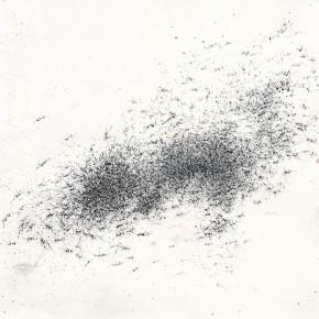 "Zhang Yanzi Ksana No.2 290x290 - Zhang Yanzi's Newest Solo Exhibition ""The Antidote"" on Display at 5art"