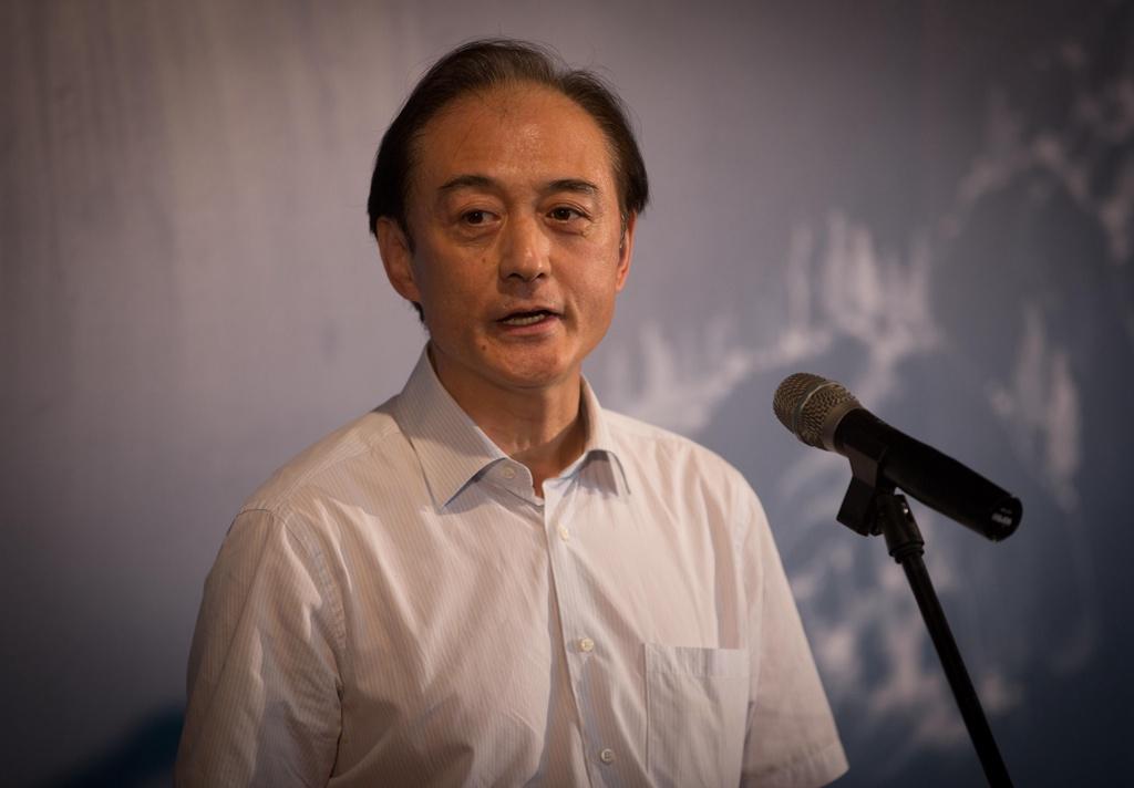 Wang xiang jun plagiat software