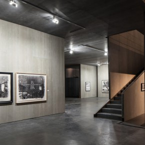 10 Installation View of William Kentridge Notes Towards a Model Opera 290x290 - South African artist William Kentridge's biggest exhibition in Asia opened at UCCA