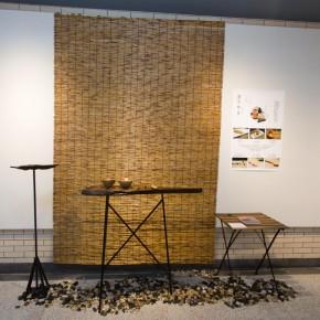 22 Wu Yuqi Bo Mi Te Pu 290x290 - Graduation Season | School of Urban Design: More than 300 graduates collectively showcase their works