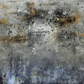 Peng Tao 1 10 2012 painting 160x180cm 290x290 - Hive•Becoming XII Invisible Cities: Peng Tao Solo Exhibition Opening August 1