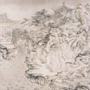 13 Qiu Ting Huanxiu Mountain Villa 2013 290x290 - Qiu Ting