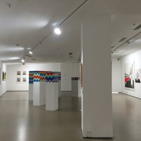 23 Exhibition View of IVY ART 2015 · Chinese Young Artists Annual Exhibition 290x290 - IVY ART 2015 · Chinese Young Artists Annual Exhibition on Display at Today Art Museum