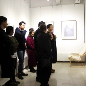 02 Once One is One Joint Exhibition of Young Artists from The First Studio of CAFA Printmaking School 290x290 - Once One is One: Joint Exhibition of Young Artists from The First Studio of CAFA Printmaking School