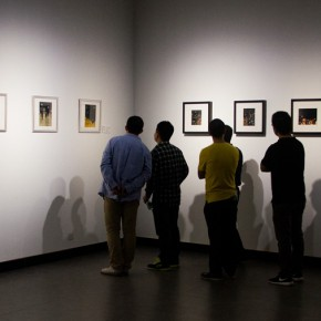"""08 Exhibition View of Art Changsha 290x290 - The First Leap of Global Vision: The Fifth """"Art Changsha"""" was inaugurated"""