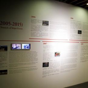 06 The development history of OCAT