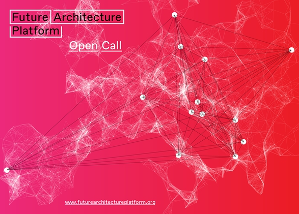 Poster of Future Architecture Platform