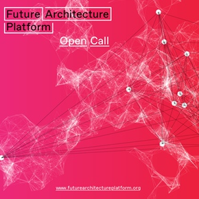 Future Architecture Platform Call for Ideas