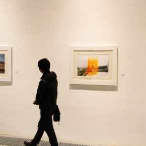 Exhibition View 02 290x290 - Cipa Gallery presents the joint exhibition by American Photographers Tierney Gearon and Julie Blackmon in Beijing