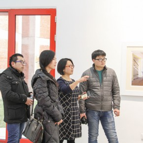 Exhibition View 05 290x290 - Cipa Gallery presents the joint exhibition by American Photographers Tierney Gearon and Julie Blackmon in Beijing