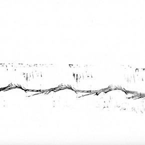 Zhang Yiys babel 01 290x290 - RUPTURE–BEFORE & BEYOND: the First Dual Exhibition by Sun Moya & Zhang Yiy in Beijing Opening January 10, 2016