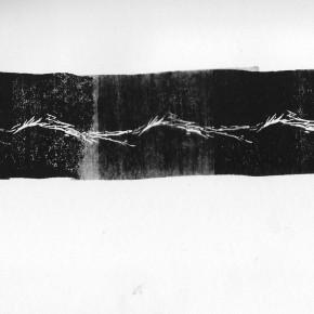 Zhang Yiys babel 02 290x290 - RUPTURE–BEFORE & BEYOND: the First Dual Exhibition by Sun Moya & Zhang Yiy in Beijing Opening January 10, 2016