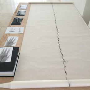 Zhang Yiys babel 05 290x290 - RUPTURE–BEFORE & BEYOND: the First Dual Exhibition by Sun Moya & Zhang Yiy in Beijing Opening January 10, 2016