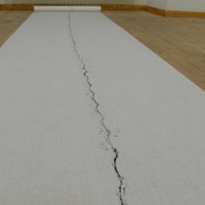 Zhang Yiys babel 06 290x290 - RUPTURE–BEFORE & BEYOND: the First Dual Exhibition by Sun Moya & Zhang Yiy in Beijing Opening January 10, 2016